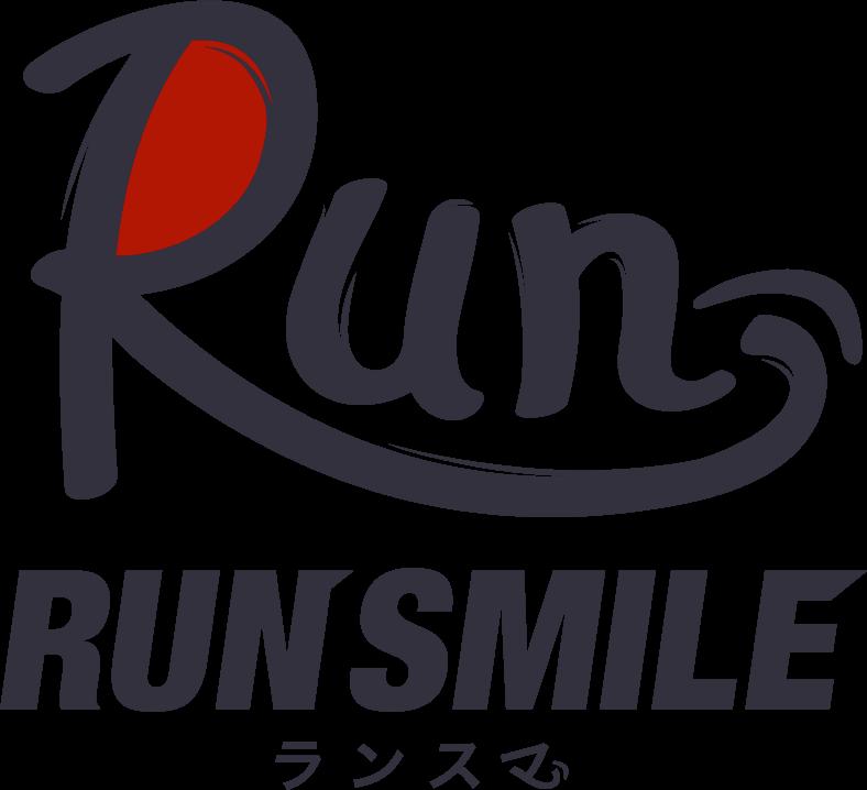 RUN SMILE