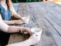 コーヒーでダイエット|ランニング前に飲むと脂肪がさらに燃焼する理由
