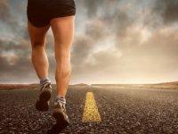 ランニングで鍛えられる筋肉|間違った走り方は筋肉量が減る