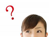 ランニングで顔が赤くなる原因と3つの対策法